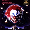 Killer Klowns from Outer Space (Motion Picture Soundtrack)