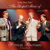 Statler Brothers - We'll Soon Be Done With Troubles And Trials