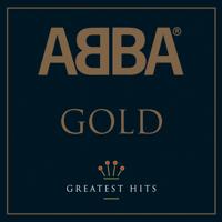 Descargar mp3  I Have a Dream - ABBA