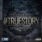 #Truestory (Deluxe Edition)