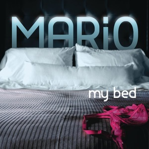 My Bed - Single Mp3 Download