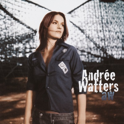 Aw - Andree Watters