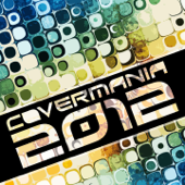 Covermania 2012