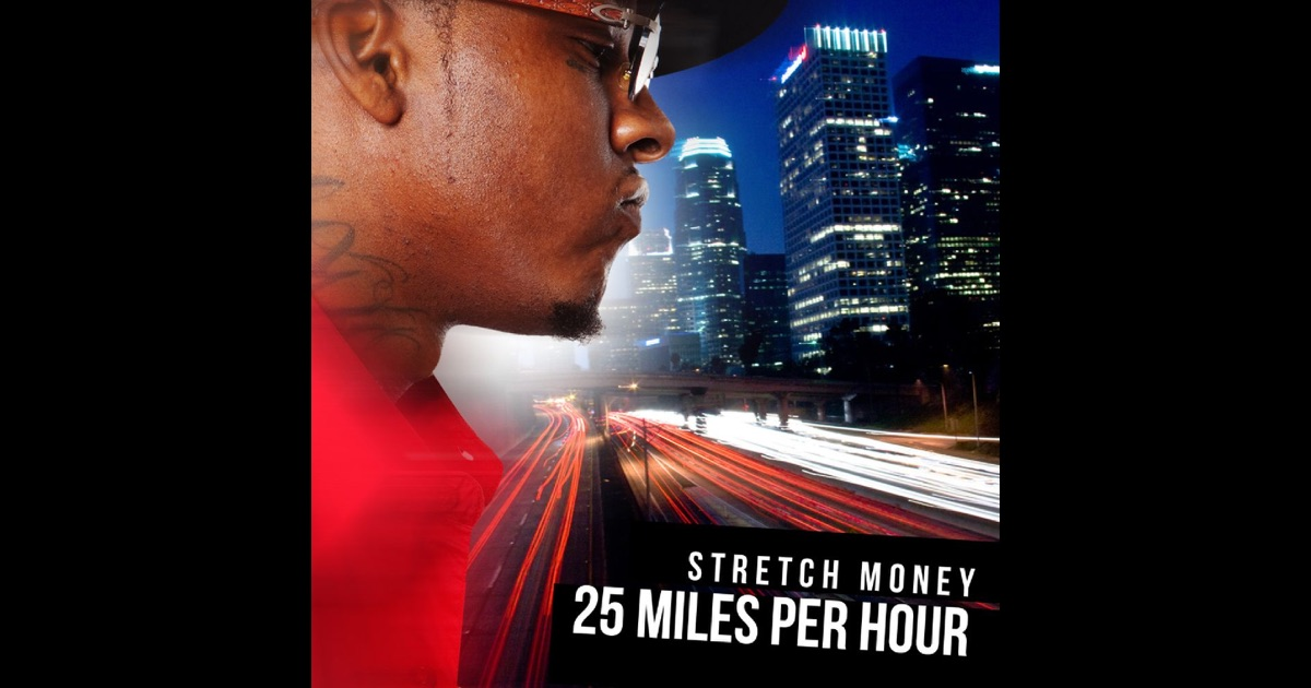 miles per hour and d different 2018-07-21 rate is distance (given in units such as miles, feet, kilometers, meters, etc) divided by time (hours, minutes, seconds, etc) rate can always be written as a fraction that has distance units in the numerator and time units.