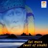Sai Mere Wali of Sindh