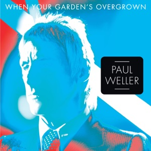When Your Garden's Overgrown - Single Mp3 Download