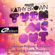 Turn Me Out (feat. Kathy Brown) [Prosser & Pearce Vocal Dub AIM Radio Edit] - Praxis & Kathy Brown