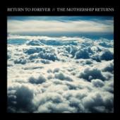 Return To Forever - Spain