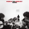 Inside In Inside Out, The Kooks