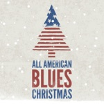 Roomful of Blues - Santa Claus, Do You Ever Get the Blues?