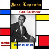Cab Calloway - Porgy and Bess