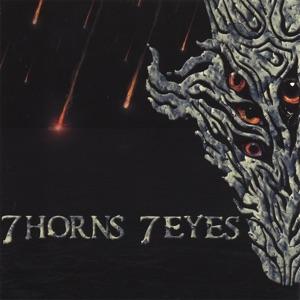 7 Horns 7 Eyes - Yet You Still Choke