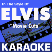 Karaoke in the Style of Elvis