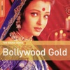 Rough Guide To Bollywood Gold