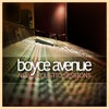 New Acoustic Sessions, Boyce Avenue