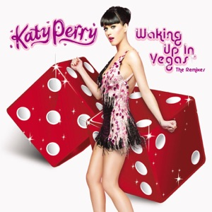 Waking Up in Vegas (The Remixes) - EP Mp3 Download