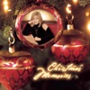 Christmas Memories, Barbra Streisand