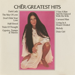 Cher Greatest Hits Mp3 Download