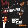Show Stopper feat Mario