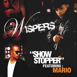 Show Stopper (feat. Mario) Mp3 Download