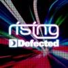 Chris Lake, Marco Lys & Copyright - La Tromba Risin  Copyright Elevation Remix  [Chris Lake & Marco Lys vs. Copyright] feat. Tasita DMour