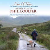 Phil Coulter - THE MINSTREL BOY