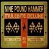 Nine Pound Hammer - Wrongside of the Road
