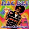 Mac Dre feat. Sleep Dank - Rap Life