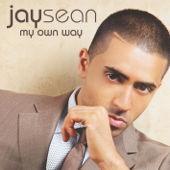 I Won't Tell (feat. Daytona) - Jay Sean