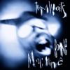 Bone Machine, Tom Waits
