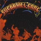 The Sugarhill Gang - Rapper's Delight (Single Version)