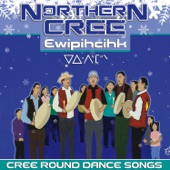 Northern Cree - Young and Free