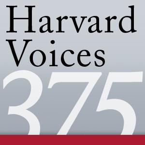 Harvard Voices