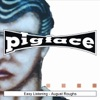 Easy Listening - August Roughs - EP, Pigface