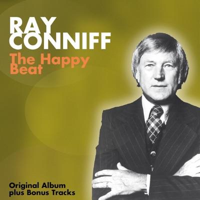 The Happy Beat (Original Album Plus Bonus Tracks 1962) - Ray Conniff