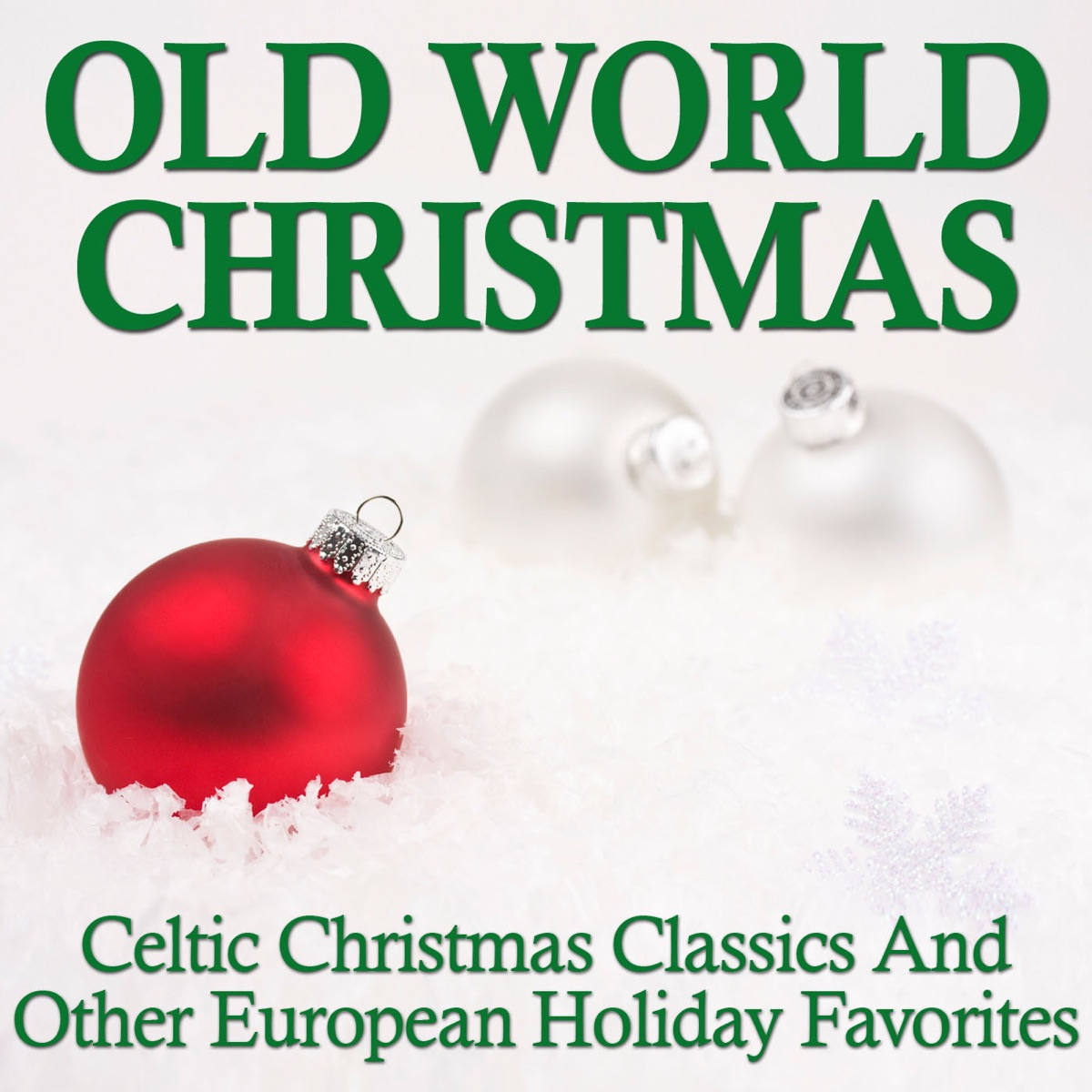 classic piano solos - Christmas Classic Music