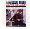 All Aboard the Blue Train ジャケット写真