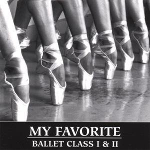 Lisa Harris - Jump 6/8 Mexican Hat Dance Medley