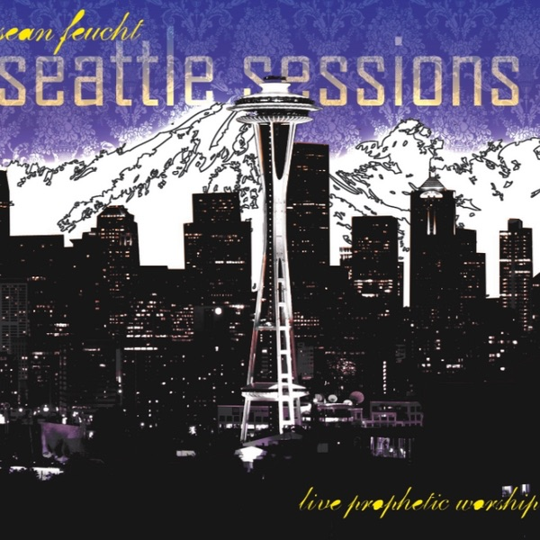 Seattle Sessions