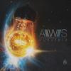 Égésföld - AWS
