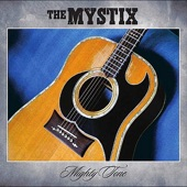 The Mystix - Mean Woman Blues
