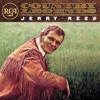 RCA Country Legends Jerry Reed Remastered