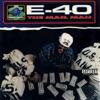 The Mail Man (Original Master Peace), E-40
