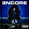 Encore, Eminem