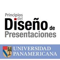 Principios del Diseño de Presentaciones