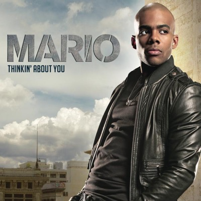 Thinkin' About You - Single MP3 Download