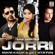 Jorri - DJ Sanj, Mani Kaur & Jay Status