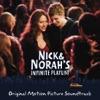 Nick & Norah's Infinite Playlist (Original Motion Picture Soundtrack) [Deluxe Edition]