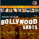 Non-Stop Bollywood Shots - Various Artists