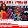Tosca - Vissi Darte - Puccini - Single, Beverley Vanessa, Anton Guadagno & Czech Radio Symphony